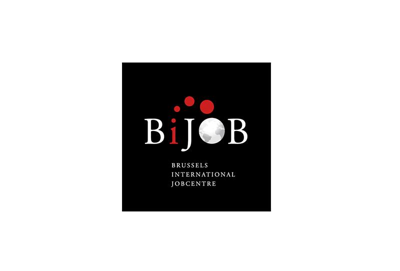 bijob